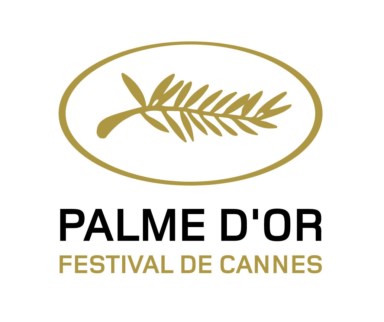festival de cannes logo png
