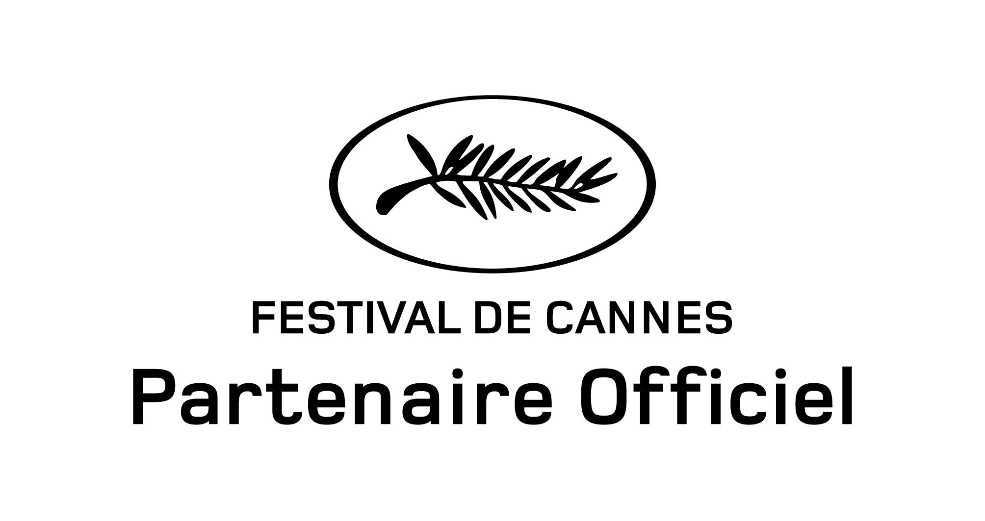 festival de cannes officiel